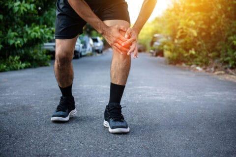 αθλητικές φυσικοθεραπείες